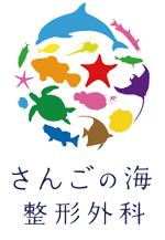スクリーンショット 2015-04-08 11.46.09