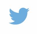 スクリーンショット 2015-07-27 12.56.23