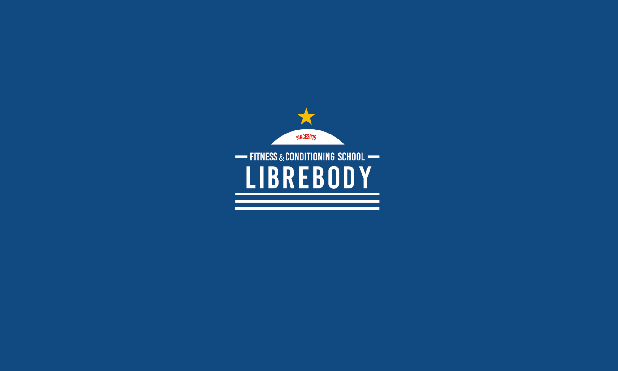 LibreBody